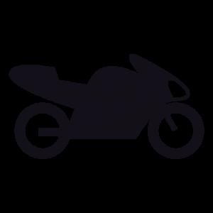 moto symbol