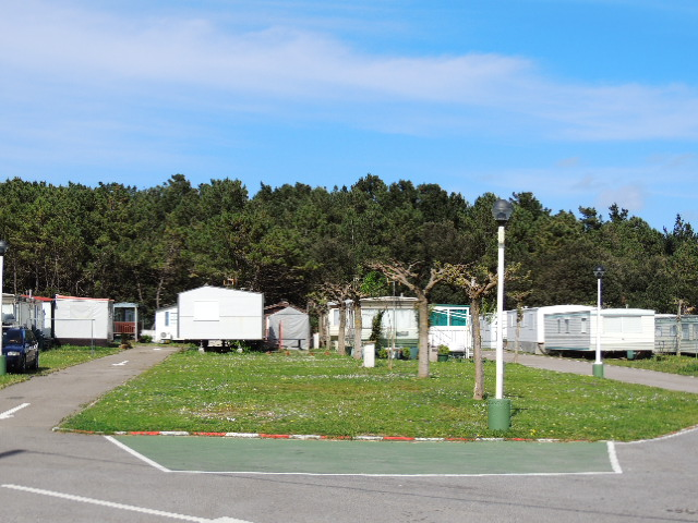 Camping-parcela-cantabria-spain