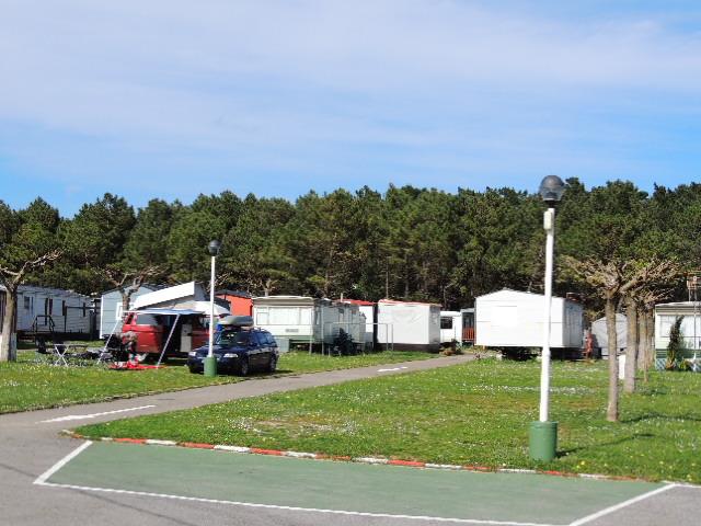 Camping-parcela-spain