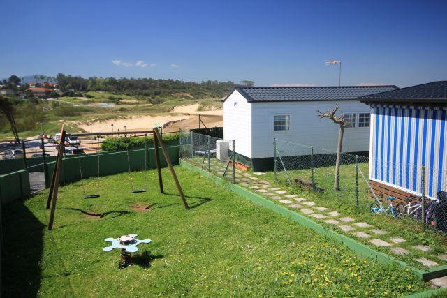 Camping-spain-banos-loredo