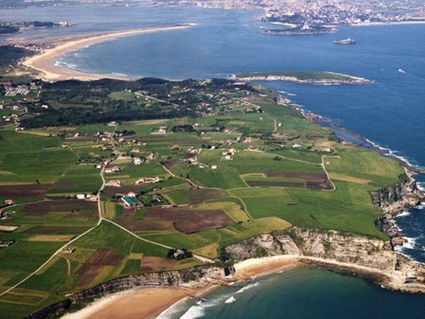 Playa-langre-playa-lored-playa-somo