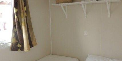 3-habitaciones-foto-6