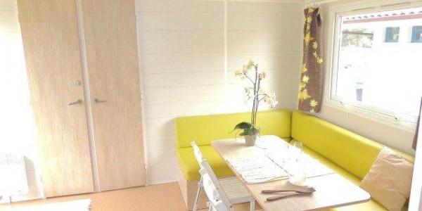 3-habitaciones-bungalow
